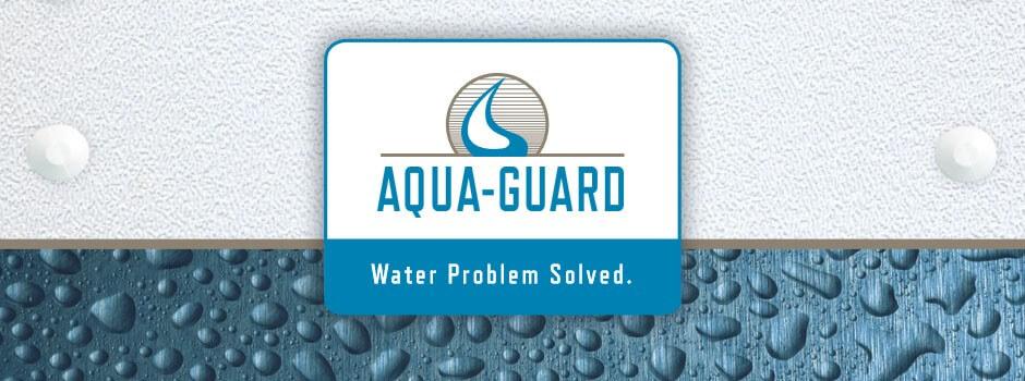 aqua-guard-banner