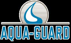 Aqua-Guard Waterproofing