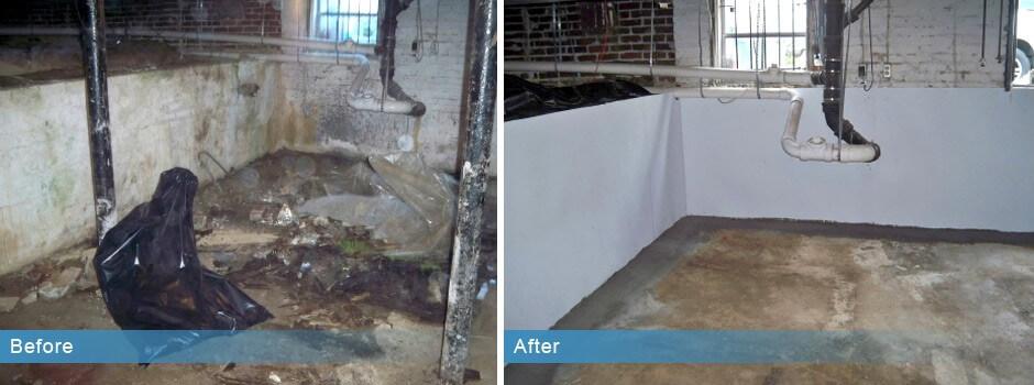 banner-basement-waterproofing