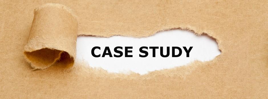banner-case-study