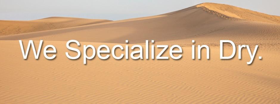 banner-crawlspace-waterproofing