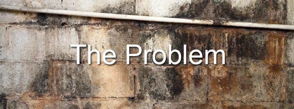 banner-problem